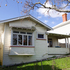$995,000 Grey Lynn ex-state house. Photo / Steven McNicholl