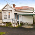 $1.2 million Grey Lynn villa.