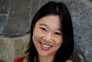 Renee Liang.