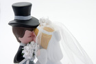 Details from the longest running study so far on what makes a marriage successful have been released.Photo / Thinkstock