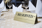 The stakes are real: a single Michelin star can boost takings by 20 per cent. Photo / Thinkstock