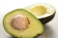 Eat fats as they're found in nature, like avocados.Photo / Thinkstock