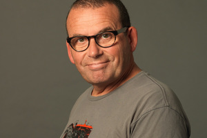 Paul Henry's new weekday show on TV3 could replace Nightline.