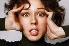 A new poll reveals what women are most scared of.Photo / Thinkstock