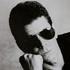 Lou Reed. Photo / Waring Abbott.