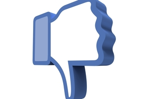 Facebook is a service provider which is accountable for putting rules and regulations in place to guide and protect its users.