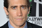 Jake Gyllenhaal says Frodo was 'the worst audition'. Photo / AP