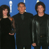 1996 photo of members of the band the Velvet Underground. Photo / AP