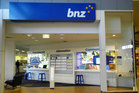 BNZ says it is confident on taking on the risk of a  new credit card for its mortgage customers.