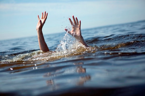 Some of the highest drowning deaths are among Maori, Pasifika and Asian people. Photo / Thinkstock