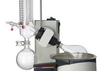 Heidolph VV Micro Evaporator.