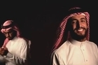 A parody of a Bob Marley song used to mock Saudi Arabia's ban on women driving has gone viral, receiving millions of views in just a few days. YouTube/Alaa Wardi