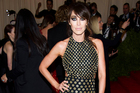 Tamara Mellon is set to launch her own label, and has just released a new book. Photo / AP Images