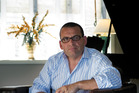 Paul Henry is set to appear on NZ TV screens in 2014. Photo / APN