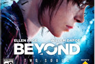 Beyond: Two Souls has amazing graphics