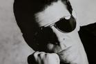 Lou Reed. Photo / APN