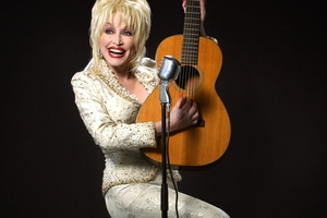 Dolly Parton rumours have been rebuffed. Photo: Supplied