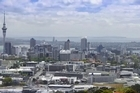 Auckland has been rated as one of the world's Top 10 Cities to visit next year by Lonely Planet, and some prominent Kiwis tell us why that accolade is richly deserved. Video / Lonely Planet