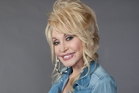 Dolly Parton will perform two shows in Auckland.