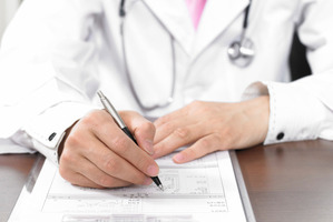 After years of a doctor shortage, there is a surfeit. Where previously one in four New Zealand-trained doctors would disappear overseas, the loss is only one in 20 now. Photo / Thinkstock