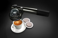 Handspresso.