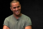 We chat to Stan Walker in our studio about his opening slot for Beyonce, new album and X Factor.