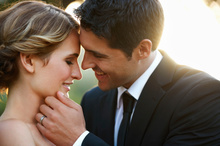 'Perfect' wedding pictures don't make single women feel that awesome.Photo / Thinkstock