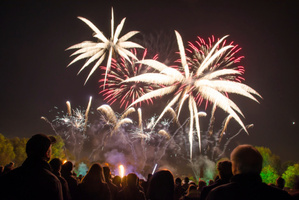 Should we still celebrate Guy Fawkes? Photo / Thinkstock