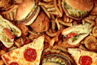 There's too much junk food associated with sport - researchers.Photo / Thinkstock
