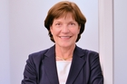 Jackie Walker, chief executive of Pacific Edge Diagnostics USA.
