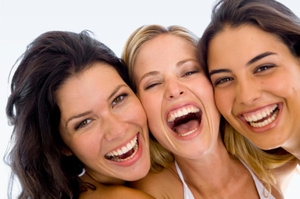 How happy are you?Photo / Thinkstock