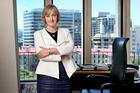 Communications Minister Amy Adams. Photo / David White