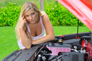 Not knowing what's under the bonnet of your KiwiSaver fund could be costing you money. Photo / Getty Images