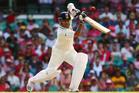 Sachin Tendulkar. Photo / Getty Images