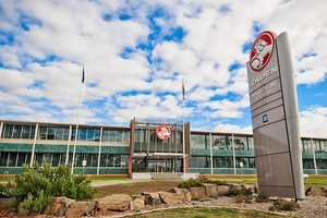 Holden's Elizabeth factory is to get changes to its body shop over summer.