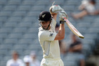 Kane Williamson. Photo / Getty Images
