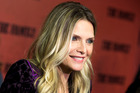 Michelle Pfeiffer admits loss of youth and beauty has