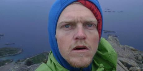 Magnus Kastengren is the man who died when he fell 600m while skiing on Mt Cook.