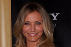 Cameron Diaz is the latest celeb to sign up to Twitter.