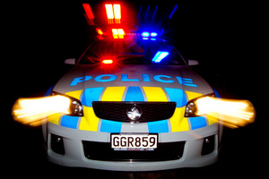Police have arrested 20 people in Kaitaia accused of a total of 44 crimes