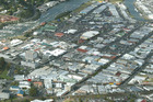 $2 million has been granted to a Whangarei trust that will provide a youth space in the city.