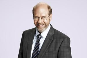 Stephen Tobolowsky is heading to New Zealand for a December show.