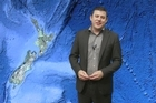Head weather analyst Philip Duncan talks about the upcoming forecast around the country.
