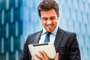 Self-employed contractors can claim legitimate expenses.