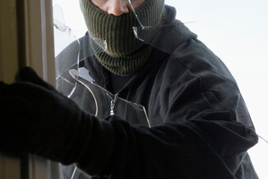 A spate of break-ins in Hamilton has prompted a warning from police. Photo / Thinkstock