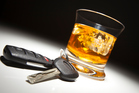 A woman has been remanded into custody for drink driving.