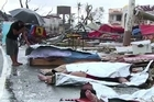 The death toll from a super typhoon that decimated entire towns in the Philippines could soar well over 10,000, authorities warned.