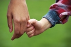 The carer, who has looked after the child for three years when the letters were sent, had an exemplary record. Photo / Thinkstock