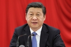 Xi has also taken the step of creating a team that will report directly to the top party leadership, rather than to the government.