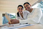 If you want to, you can self-manage your super fund. Photo / Thinkstock